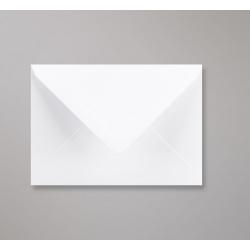 Acheter enveloppe pour faire part
