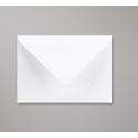Enveloppes C6 Blanc pour faire-part