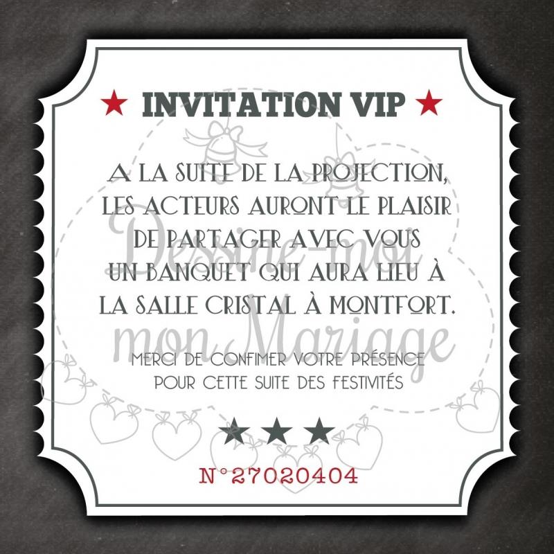 carte invitation anniversaire theme cinema a imprimer xz52 humatraffin. Black Bedroom Furniture Sets. Home Design Ideas