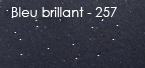 bleur brillant - 257