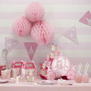 décoration personnalisée anniversaire